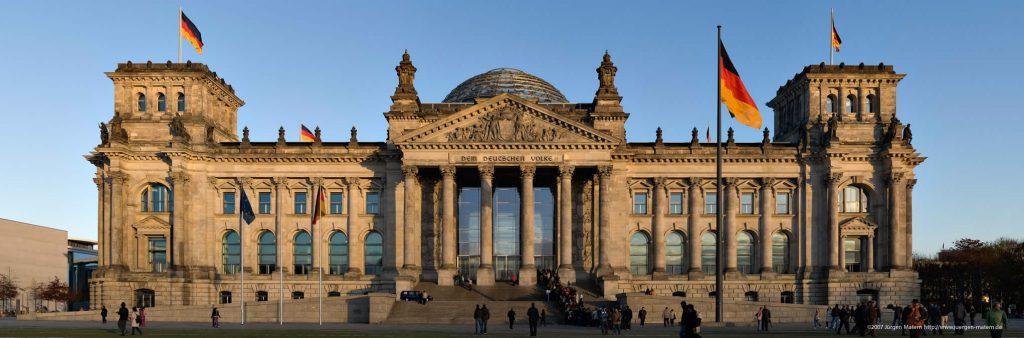 berlin-vplbiennale