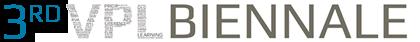 3rd-biennale-logo-1