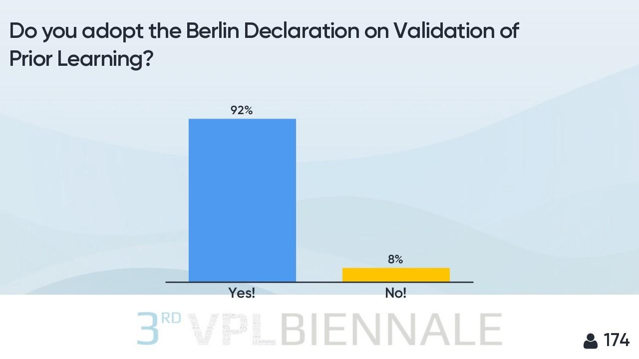 do-you-adopt-berlin-declaration