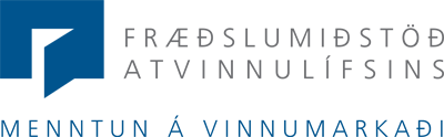 ETSC logo