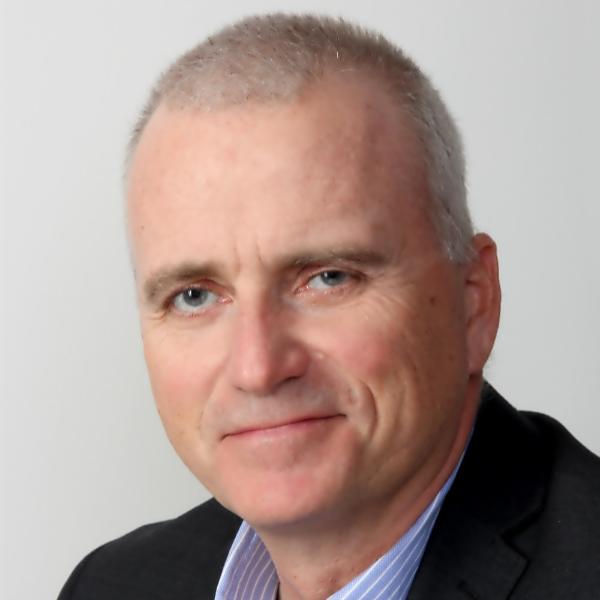 Financing VPL in Iceland Sveinn Adalsteinsson